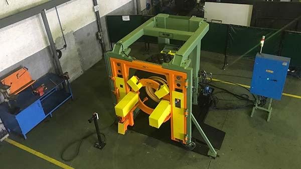 dgrande-fabricantes-de-maquinaria-y-equipos--