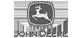 mesa-posicionamento-dgrande-john-deere