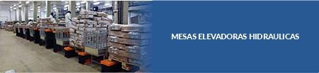 mesas-elevadoras-hidraulicas-dgrande-contato