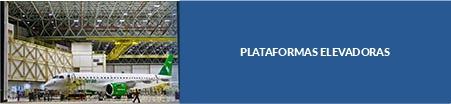 plataformas-elevadoras-dgrande-contato